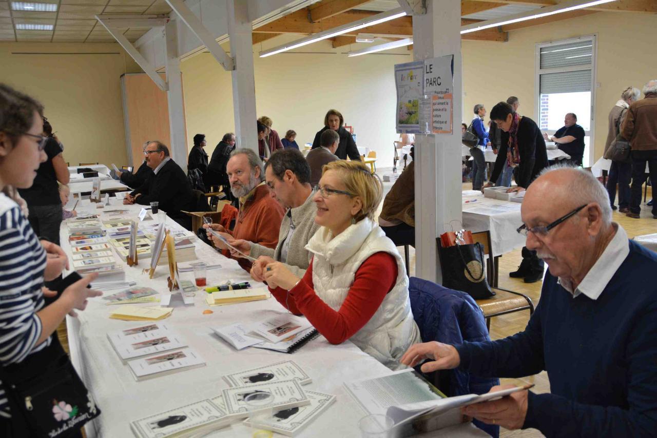auteurs Le fidelaire 2014 (38)