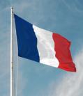 170px drapeau francais