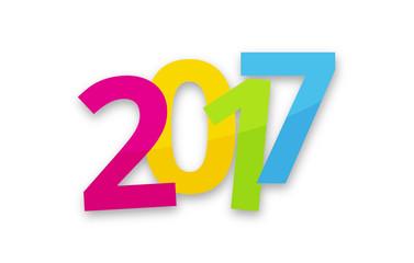 2017 1