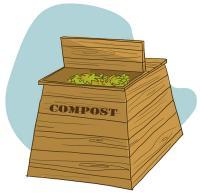 Compost 1301124155