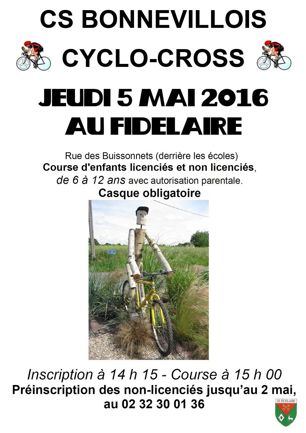 Cyclismep