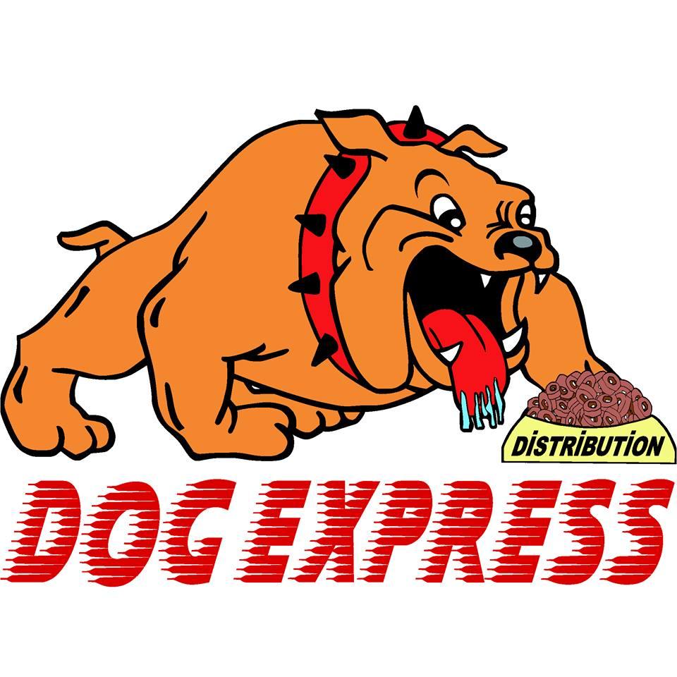Dog express