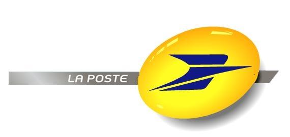 Votre agence postale est ouverte du mardi au samedi de 9h à 12h.