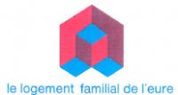 Logo 20lfe fr