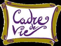 Logo cadre de vide 2
