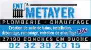 Metayer