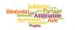 Nuage de mot association1 620x250