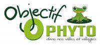 Th 750x500 objectif 0 phyto dans nos villes et villages jpg