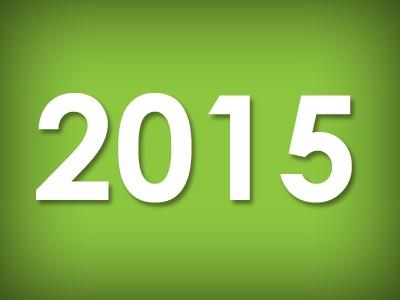 Year2015