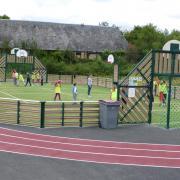 Activités école