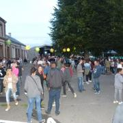 Festival Tropicalize