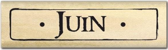 6 juin
