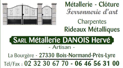 Danois