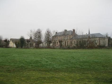 Ecole du Fidelaire