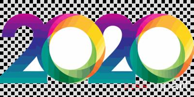 Kissclipart happy new year 2020 happy 2020 2020 c386f0e11609981a