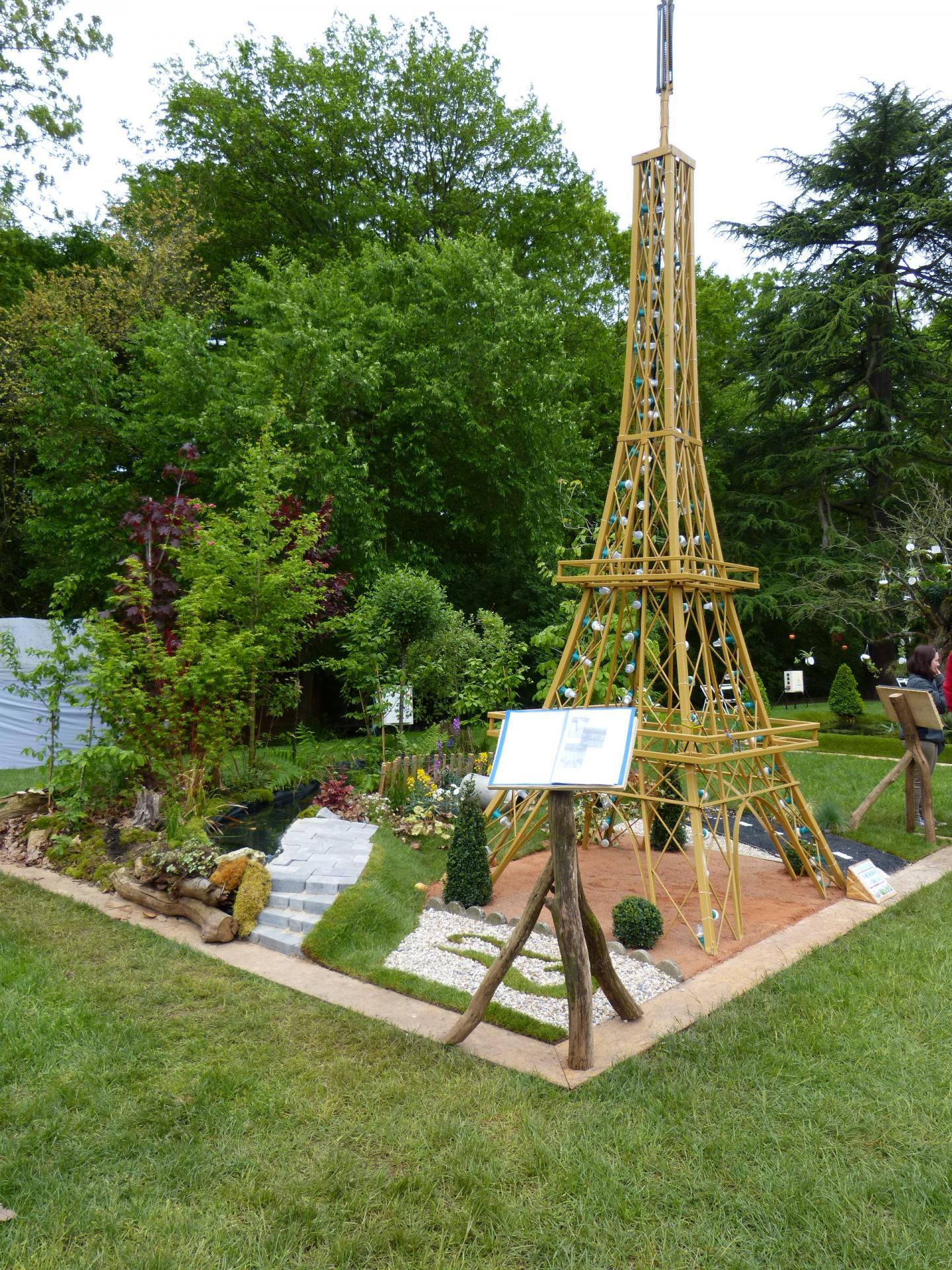 St Aubin sur Gaillon 2016