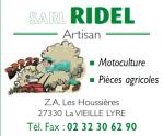 Ridel2