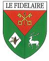 Le Fidelaire